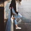 Джинсы, жакет, куртка оверсайз: как носить и с чем лучше сочетать?