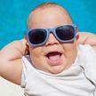 Ох уж эти детки! 10 фотографий малышей, которые рассмешат вас. Посмотрите на 5-е фото!