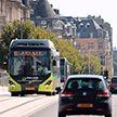 Общественный транспорт в Люксембурге станет бесплатным