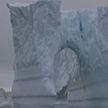 Площадь прибрежных ледников Арктики достигла исторического минимума
