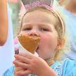 50 тысяч человек посетили фестиваль «Облака молока» в Бресте