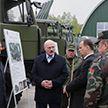 Ракетное производство в Беларуси: цели, этапы и лучшие образцы