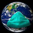 Найдена альтернатива маскам для защиты от коронавируса