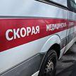 В Узде впервые пройдут соревнования бригад скорой помощи