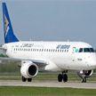 Летевший в Казахстан самолёт экстренно сел в Москве