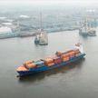 Литва терпит убытки из-за снижения объемов белорусских грузов