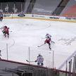 Белорус Егор Шарангович провел очередной матч в НХЛ