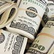 Организаторам незаконной системы международных переводов удалось заработать порядка 20 млн рублей