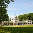Музей-усадьба Михала Клеофаса Огинского под Сморгонью приглашает на бал