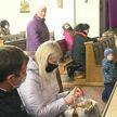 Часы до Пасхи: католический мир отмечает одно из главных христианских событий