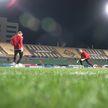 Сборная Беларуси по футболу сыграет с командой Казахстана в Лиге наций