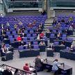 Новое ужесточение локдауна в Германии вызвало недовольство в Бундестаге
