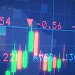 С начала года биткоин вырос в цене на 270%