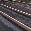 Поезд насмерть сбил 20-летнего парня на станции Колодищи