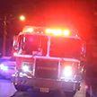 В Нью-Джерси в результате стрельбы пострадали семь человек