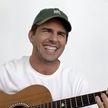 Джастин Бибер два часа учил играть на гитаре дипфейк Тома Круза. Певец не смог отличить актера от его копии