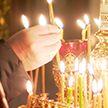 У православных верующих сегодня Сочельник перед Рождеством