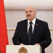 Лукашенко принял верительные грамоты послов зарубежных стран