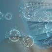 Эксперт рассказала, какие маски и перчатки лучше носить в период пандемии
