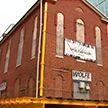 В США перевезли целую синагогу (ВИДЕО)