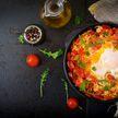 5 бесценных лайфхаков для кухни, о которых вы могли не знать
