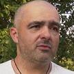 Олег Гайдукевич: мой дом забросали «коктейлями Молотова», вот такую демократию нам готовили