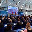 Смена руководства и подготовка к грядущей Олимпиаде: итоги заседания НОК Беларуси
