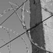 В Украине забыли выпустить из тюрьмы отбывшего срок заключенного