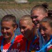 II Европейские игры: Минск прощается с гостями и чествует своих чемпионов