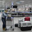 Тунис включен в список безопасных для туристов регионов