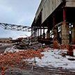На «Интеграле» обрушилась стена: два человека погибли