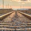 Литва сошла с денежных рельсов? 100 млн евро – цена  транзитной глупости