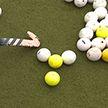 Чемпионки Беларуси по хоккею на траве готовятся к новому сезону
