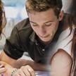 К чему стремится современное поколение? Истории успеха молодых бизнесменов, управленцев и аграриев