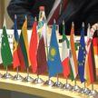 XVI Гомельский экономический форум: подписаны контракты на $130 млн