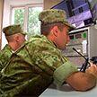 От слаженных действий каждого зависит работа всех: будни белорусских пограничников
