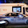 В Пензе столкнулись пять автомобилей, погиб ребенок