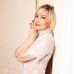 Татьяна Буланова сообщила об ухудшении здоровья после выписки из больницы