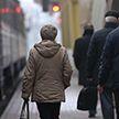 Самый длинный железнодорожный маршрут появился в Беларуси