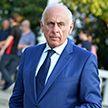 Премьер-министр Абхазии погиб в ДТП, несколько человек пострадали