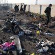 New York Times опубликовала видео возможного ракетного удара по украинскому Boeing под Тегераном