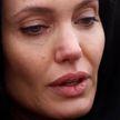 Подробности о сентиментальной разлуке Анджелины Джоли с сыном