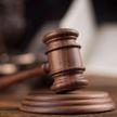 Двойное убийство в Столбцах: суд по делу начнется 19 августа