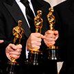 Сегодня в Лос-Анджелесе назовут номинантов на премию «Оскар»