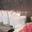 Жертв холокоста вспоминают в Минске: 77 лет назад началась ликвидация гетто