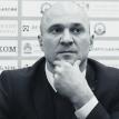 Ушел из жизни один из лучших хоккеистов в истории Беларуси