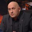 Марат Марков – о протестах, политике, цензуре, Воскресенском, работе с КГБ, цифровой анархии