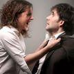 Чем опасна ревность и как она влияет на организм