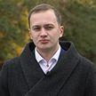 Дмитрий Воронюк. О главных ценностях, которые нужно вынести из истории комсомольского движения