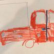 Рисунок маленькой девочки помог полиции найти серийных грабителей